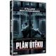 Plán útěku (DVD) - ! SLEVY a u nás i za registraci !