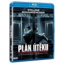 Plán útěku (Bluray) - ! SLEVY a u nás i za registraci !