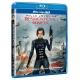 Resident Evil 5: Odveta 2D + 3D 2BD (Bluray)