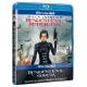 Resident Evil 5: Odveta 2D + 3D 2BD O-RING (Bluray)