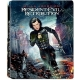 Resident Evil 5: Odveta 2D + 3D 2BD STEELBOOK (Bluray)