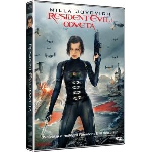 https://www.filmgigant.cz/13557-12503-thickbox/resident-evil-5-odveta-dvd.jpg