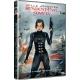 Resident Evil 5: Odveta (DVD)