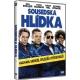 Sousedská hlídka (DVD)