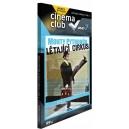 Monty Pythonův létající cirkus - série 2. disk 2 - edice Cinema club (DVD) DÁME VÁM NÁKUP ZA 1500 KČ ZDARMA