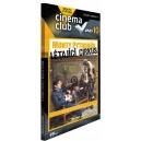 Monty Pythonův létající cirkus - série 4. - edice Cinema club (DVD) DÁME VÁM NÁKUP ZA 1500 KČ ZDARMA