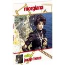 Morgiana - Edice Juraje Herze (DVD) DÁME VÁM NÁKUP ZA 1500 KČ ZDARMA