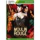 Moulin Rouge - edice Cinema club (DVD)