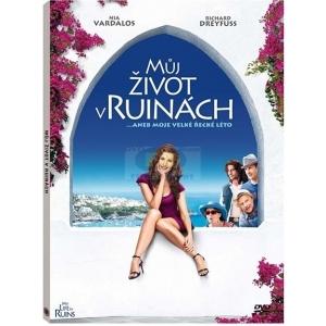 https://www.filmgigant.cz/13612-12644-thickbox/muj-zivot-v-ruinach-dvd.jpg