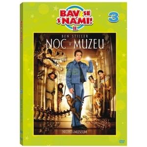 https://www.filmgigant.cz/13616-12652-thickbox/noc-v-muzeu-1--edice-bav-se-s-nami-ii-dvd.jpg