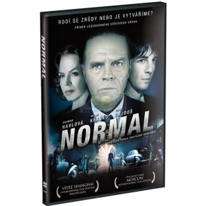 https://www.filmgigant.cz/13617-12653-thickbox/normal-dvd.jpg