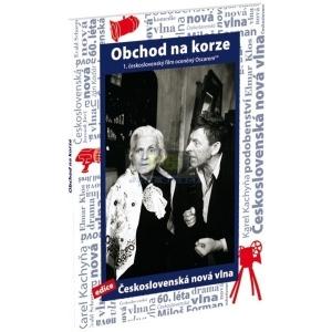 https://www.filmgigant.cz/13619-12658-thickbox/obchod-na-korze--edice-ceskoslovenska-nova-vlna-dvd.jpg