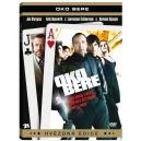 Oko bere - Hvězdná edice (DVD) DÁME VÁM NÁKUP ZA 1500 KČ ZDARMA