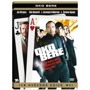 https://www.filmgigant.cz/13622-12664-thickbox/oko-bere--hvezdna-edice-dvd.jpg