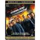 Ozbrojení a nebezpeční - Edice Hvězdná edice (DVD)