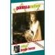 Panna a netvor - edice Juraje Herze (DVD)