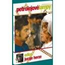 Petrolejové lampy - edice Juraje Herze (DVD) DÁME VÁM NÁKUP ZA 1500 KČ ZDARMA
