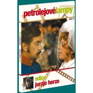 https://www.filmgigant.cz/13626-12675-thickbox/petrolejove-lampy--edice-juraje-herze-dvd.jpg