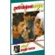 Petrolejové lampy - Edice Juraje Herze (DVD)