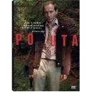 Pouta (DVD) DÁME VÁM NÁKUP ZA 1500 KČ ZDARMA