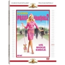 Pravá blondýnka 2 - edice Kolekce filmové klasiky (DVD)