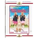 Pravá blondýnka 3 - edice Kolekce filmové klasiky (DVD)