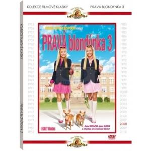 https://www.filmgigant.cz/13644-12718-thickbox/prava-blondynka-3-edice-kolekce-filmove-klasiky-dvd.jpg