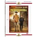 Půlnoční kovboj - edice Kolekce filmové klasiky (DVD)
