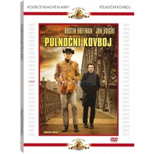 https://www.filmgigant.cz/13648-12726-thickbox/pulnocni-kovboj--edice-kolekce-filmove-klasiky-dvd.jpg