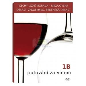 https://www.filmgigant.cz/13650-12729-thickbox/putovani-za-vinem-1--disk-b-cechy-jizni-morava--mikulovska-oblast-znojemsko-brnenska-oblast-dvd.jpg