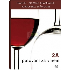 https://www.filmgigant.cz/13651-12732-thickbox/putovani-za-vinem-2--disk-a-francie-1--alsasko-champagne-burgunsko-beaujolais-dvd.jpg