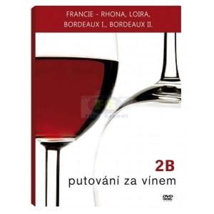 https://www.filmgigant.cz/13652-12734-thickbox/putovani-za-vinem-2--disk-b-francie-2--rhona-loira-bordeaux-i-bordeaux-ii-dvd.jpg