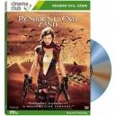 Resident Evil: Zánik (Resident Evil 3) - edice Cinema club (DVD) DÁME VÁM NÁKUP ZA 1500 KČ ZDARMA