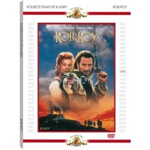 https://www.filmgigant.cz/13654-12738-thickbox/rob-roy--edice-kolekce-filmove-klasiky-dvd.jpg