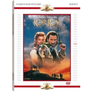 https://www.filmgigant.cz/13654-12738-thickbox/rob-roy-edice-kolekce-filmove-klasiky-dvd.jpg