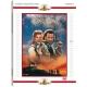 Rob Roy - Edice Kolekce filmové klasiky (DVD)