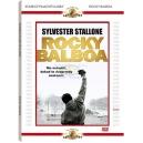Rocky Balboa (Rocky 6) - edice Kolekce filmové klasiky (DVD) DÁME VÁM NÁKUP ZA 1500 KČ ZDARMA