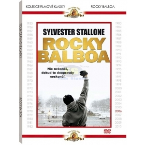 https://www.filmgigant.cz/13655-12742-thickbox/rocky-balboa-rocky-6--edice-kolekce-filmove-klasiky-dvd.jpg