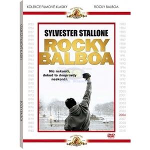http://www.filmgigant.cz/13655-12742-thickbox/rocky-balboa-rocky-6-edice-kolekce-filmove-klasiky-dvd.jpg