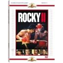 Rocky II (Rocky 2) - edice Kolekce filmové klasiky (DVD) DÁME VÁM NÁKUP ZA 1500 KČ ZDARMA