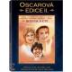Rozum a cit - Oscarová edice II. (disk č. 7) (DVD)