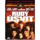Rudý úsvit - Edice Stará dobrá akční práce (DVD)