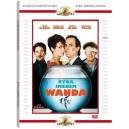 Ryba jménem Wanda - edice Kolekce filmové klasiky (DVD)