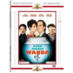 https://www.filmgigant.cz/13660-12755-thickbox/ryba-jmenem-wanda--edice-kolekce-filmove-klasiky-dvd.jpg