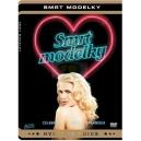 Smrt modelky - Hvězdná edice (DVD) DÁME VÁM NÁKUP ZA 1500 KČ ZDARMA