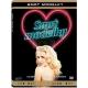 Smrt modelky - Edice Hvězdná edice (DVD)