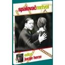Spalovač mrtvol - edice Juraje Herze (DVD) DÁME VÁM NÁKUP ZA 1500 KČ ZDARMA