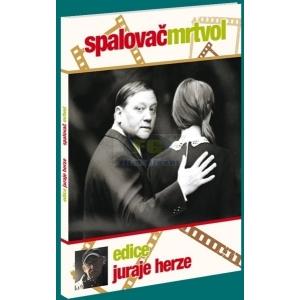 https://www.filmgigant.cz/13664-12773-thickbox/spalovac-mrtvol-edice-juraje-herze-dvd.jpg