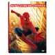 Spider-Man 1 (Spiderman) (DVD)