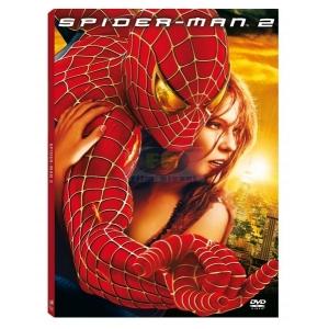 https://www.filmgigant.cz/13666-12778-thickbox/spiderman-2-spiderman-dvd.jpg